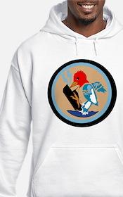 VP 49 Woodpeckers Hoodie