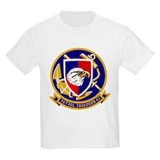 VP 47 Golden Swordsmen T-Shirt