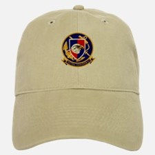 VP 47 Golden Swordsmen Baseball Baseball Cap