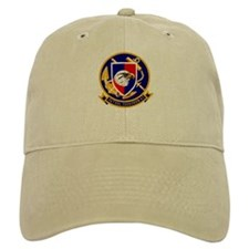 VP 47 Golden Swordsmen Baseball Cap