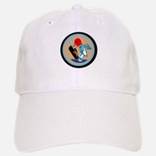 VP 49 Woodpeckers Baseball Baseball Cap