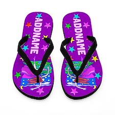 #1 Dancer Flip Flops