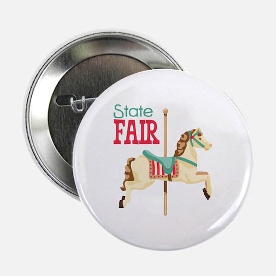"""State Fair 2.25"""" Button (10 pack)"""