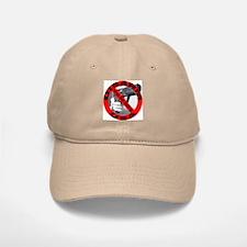 DISARM USA - STOP THE KILLING Baseball Baseball Cap