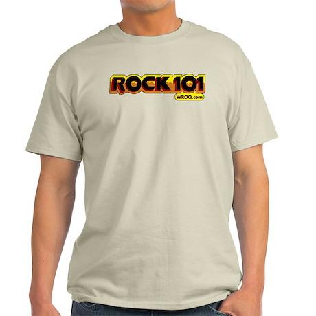 ROCK101 T-Shirt