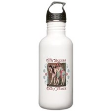Our Choice Water Bottle