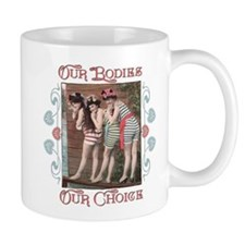 Our Choice Mug