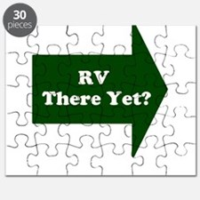 RV There Yet? Puzzle