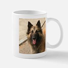 Belgian Shepherd Dog (Tervuren) Mugs