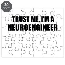 Trust Me, Im A Neuroengineer Puzzle
