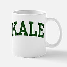 KALE Mugs