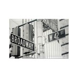 Broadway 10 Pack