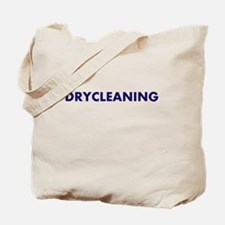 Cute Cleaning Tote Bag