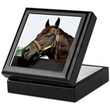 Seattle slew Keepsake Boxes