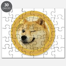 support buy me Puzzle