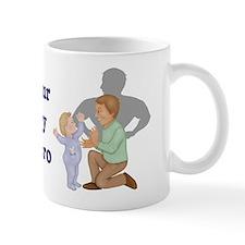Your My Hero Mug