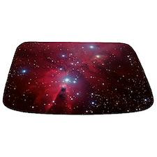 Cone Nebula Bathmat