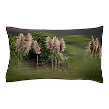 Coromandel Road Trip - Pillow Case