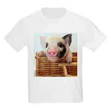 KIDS-T.jpg T-Shirt