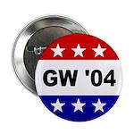 Button: GW '04