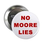 Button (10 pack): No Moore Lies