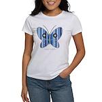 Sweet butterfly Women's T-Shirt