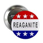 Button: Reaganite