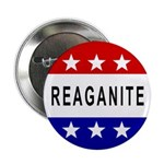 Button (10 pack): Reaganite