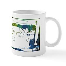 RFTA Established 1983 Mug