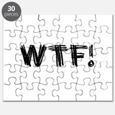 WTF! Puzzle