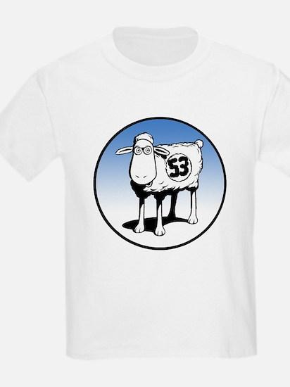 Herb the Sheep T-Shirt