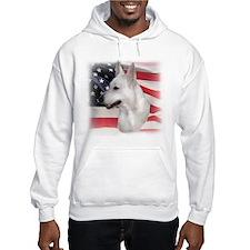 American Shepherd Hoodie