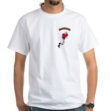 Sports - Football Shirt