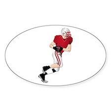 Sports - Football - No Txt Stickers