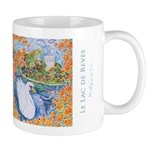 Lake Of Dreams Mug