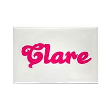 Clare Magnets