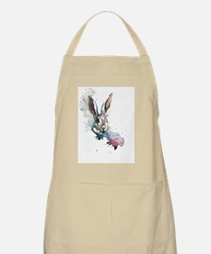 March Hare Apron