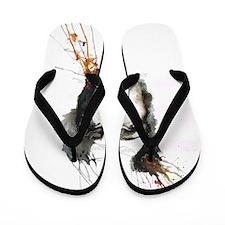 Breakthrough Flip Flops
