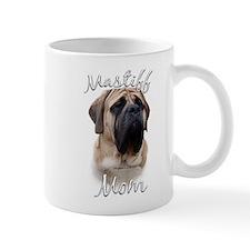 Mastiff(fawn)Mom2 Mug