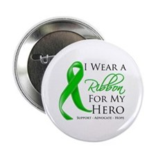 """Spinal Cord Injury Hero 2.25"""" Button"""
