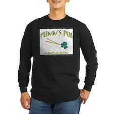flinn okinawa 1 T