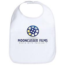 Mooncusser Films On-Set Bib