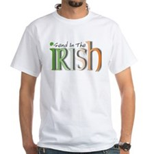 send in Shirt