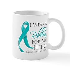 PKD Hero Mug