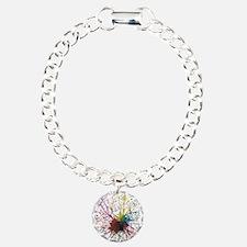Neural Love Bracelet