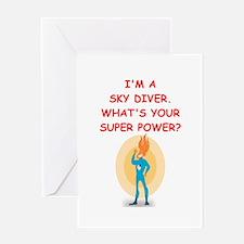 SKY Greeting Cards