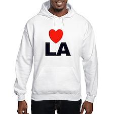 LA Los Angeles Love LA Ca California SF Philly LA