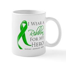 Cerebral Palsy Hero Mug