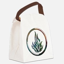 Dauntless Orion Canvas Lunch Bag