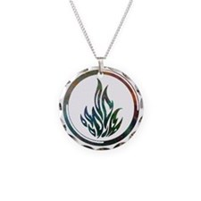 Dauntless Orion Necklace